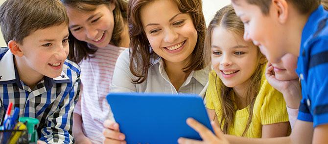 begeleiding-groep-kinderen-software-centraal-nederland