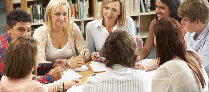 groep-leerkrachten-in-overleg-centraal-nederland