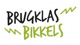 Brugklas Bikkels