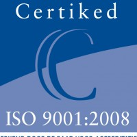 CertifPMS287_2008