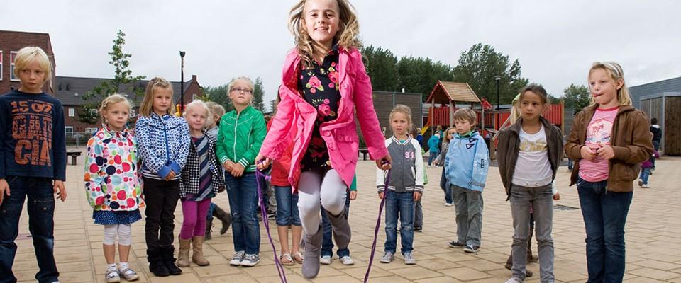 Leer-te-Durven-Centraal-Nederland