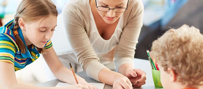 begeleiding-leraar-en-kind-centraal-nederland