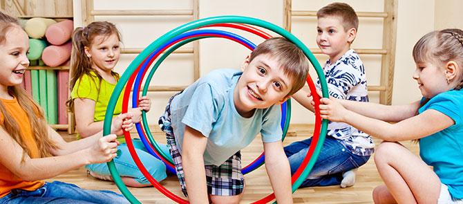 groep-kinderen-hoepels-centraal-nederland