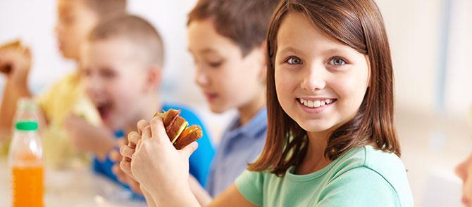 kinderen-lunch-centraal-nederland