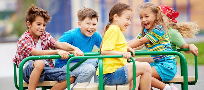 kinderen-spelen-lachen-centraal-nederland