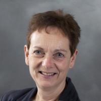 Jolanda van Gent