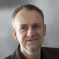 Erwin van Eikenhorst