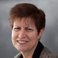 Jeanet Drost-Crielaard helpt u graag verder