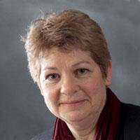 Hannie Hoekman-Klein Ikkink