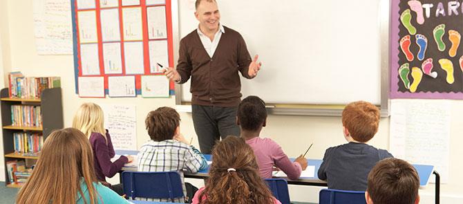 leraar-voor-klas-centraal-nederland