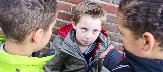 pesten-veilige-school-centraal-nederland