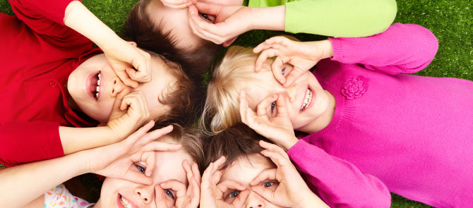 groep-kinderen-centraal-nederland