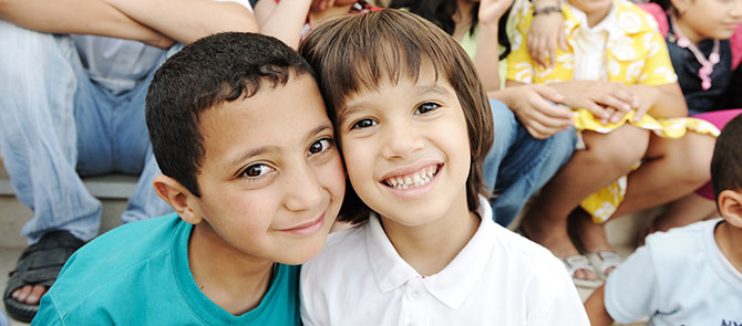 kinderen-samen-jongens-centraal-nederland