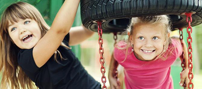 kinderen-spelen-meisjes-centraal-nederland