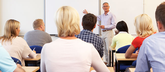 leerkrachten-in-klas-centraal-nederland