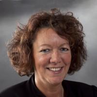 Thea Noordhof-Dijkman