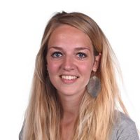 Christel Vreekamp-Vinke