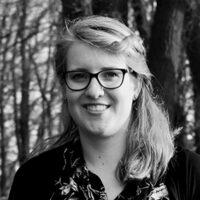 Hilde Vuijk-Biewenga