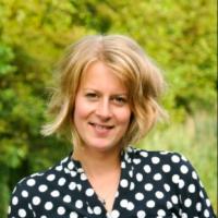Marianne van Beek- van Hierden
