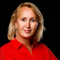 Nicole Wassink-Mijnders